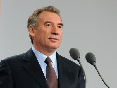 bayrou-congres4