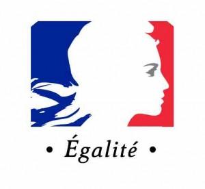 egalité2