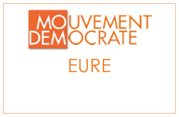 modemeure2