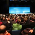 Dunkerque 2012 la salle
