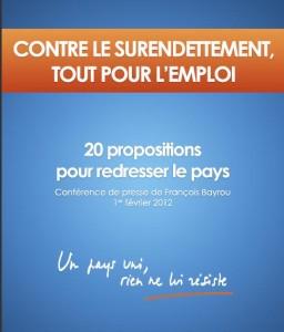 bayrou_emploi
