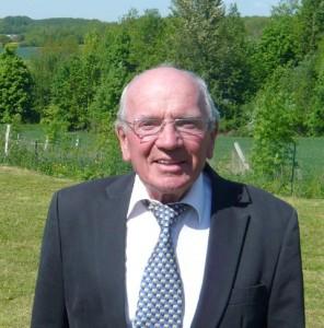 Roger Duval