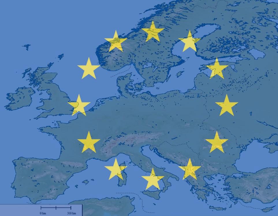 carteeurope