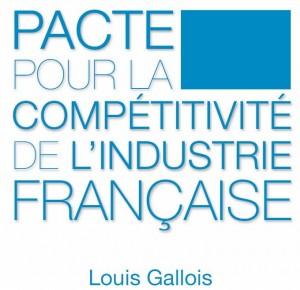 LouisGallois