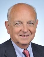 François LONCLE