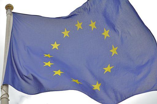 Euro_flag_CasTol