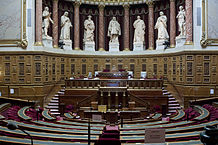 218px-Hemicycle_Senat_France