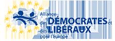 Logo-ADLE-transparent