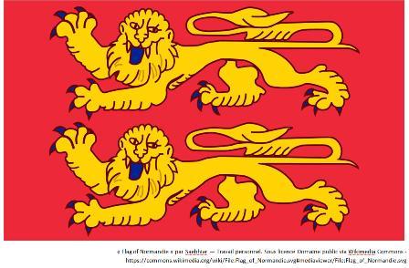 drapeau_normand2