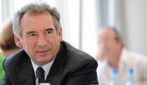 Bayrou-une14%20(1)